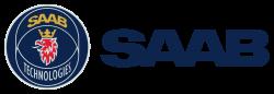 Saab Technologies B.V.